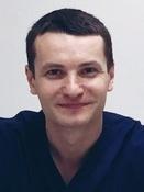 Фото врача: Хомич  Сергей Анатольевич