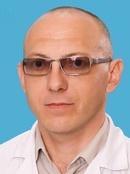 Фото врача: Цыбульников А. В.