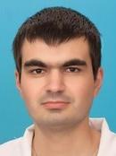 Фото врача: Чугунов А. М.