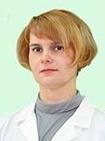 Фото врача: Гончарова С. Т.