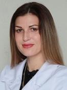 Фото врача: Пономарева Ю. С.