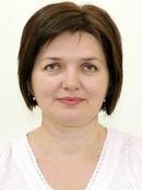 Фото врача: Черкашина Л. А.