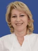 Фото врача: Шмалько Е. Н.