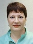 Фото врача: Ященко Н. Н.