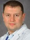 Фото врача: Горбунов Е. А.