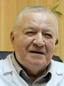 Фото врача: Гуляев  Александр Сергеевич