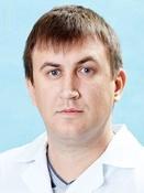 Фото врача: Коростелев К. Ю.