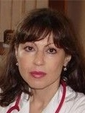 Фото врача: Собко  Елена Альбертовна