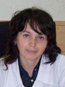 Фото врача: Шакина  Наталья Александровна