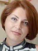 Фото врача: Латышева А. Н.