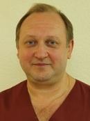 Фото врача: Шумаков  Павел Викторович