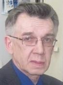 Фото врача: Фокин С. В.