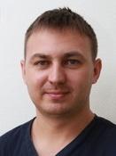 Фото врача: Чагирев В. Н.