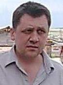 Фото врача: Червяков И. Б.