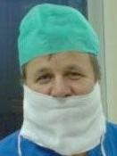Фото врача: Шамраев С. В.