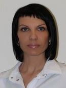 Фото врача: Бойко Л. В.