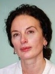 Фото врача: Боронникова С. В.