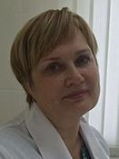 Фото врача: Казакова Н. П.