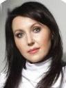 Фото врача: Карпунькина Л. А.