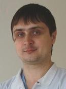 Фото врача: Царегородцев А. П.