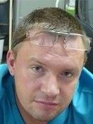 Фото врача: Ширшиков А. А.