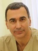 Фото врача: Росинский С. В.
