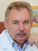 Фото врача: Литвинов И. В.