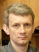 Фото врача: Тараденко Д. Н.