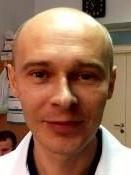 Фото врача: Шпак В. В.