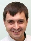 Фото врача: Шабусов Ю. С.