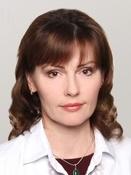Фото врача: Манапова  Светлана Евгеньевна