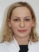 Фото врача: Мирсаяпова И. А.