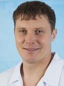 Фото врача: Шилов  Дмитрий Александрович