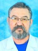 Фото врача: Никитин  Олег Анатольевич