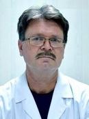 Фото врача: Дибаев И. Ф.