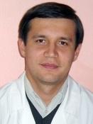 Фото врача: Загидуллин А. А.
