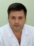 Фото врача: Еремин С. И.