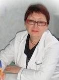 Фото врача: Ткачева  Галина Григорьевна