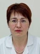 Фото врача: Нарыкова Т. В.