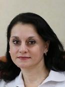 Фото врача: Чаплыгина Л. К.