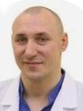 Фото врача: Лобко К. Н.