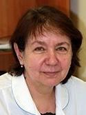 Фото врача: Семибратова Т. П.