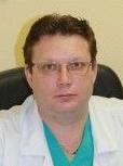 Фото врача: Липин А. Н.