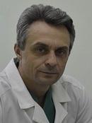 Фото врача: Резник А. Н.
