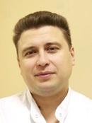 Фото врача: Шендеров С. В.