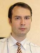 Фото врача: Яковлев А. С.