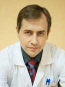 Фото врача: Коляда  Александр Александрович