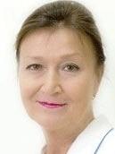 Фото врача: Александрова Е. С.