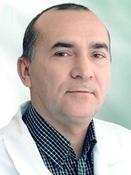 Фото врача: Шаипов Р. А.
