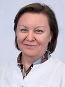 Фото врача: Каюмова Л. М.